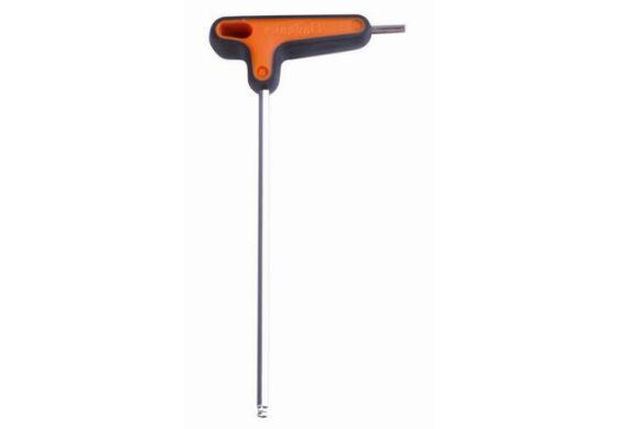 SuperB 6-Kant T-Schlüssel, 5 mm