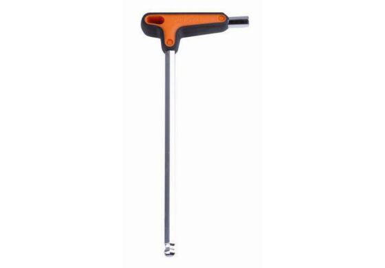 SuperB 6-Kant T-Schlüssel, 10 mm