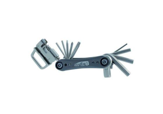 SuperB Miniwerkzeug TB-FD 40