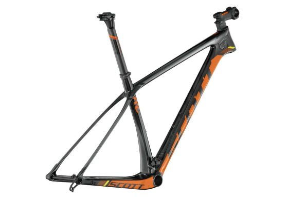 Scott Scale RC 700 SL