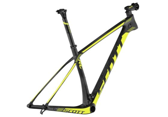 Scott Scale RC 700 Worldcup (HMX)