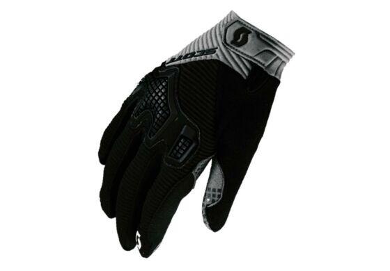Scott Superstitous D3o LF Handschuh