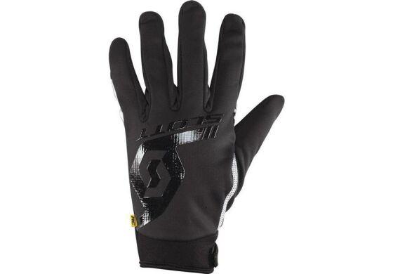Scott Minus LF Handschuh