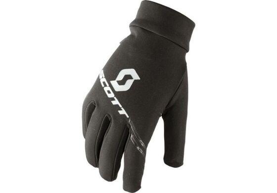 Scott Liner LF Handschuh