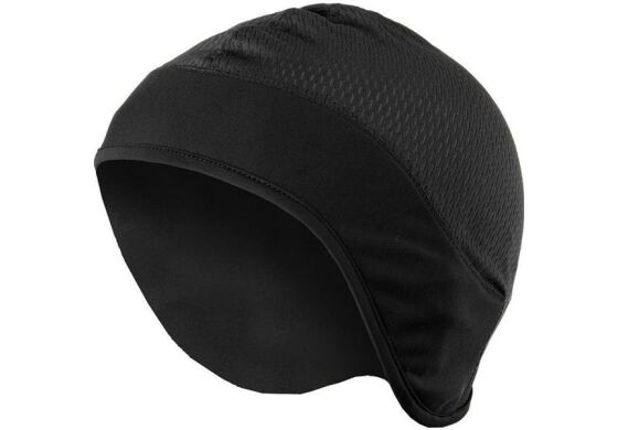 Scott Unterhelmmütze Helmetundercover