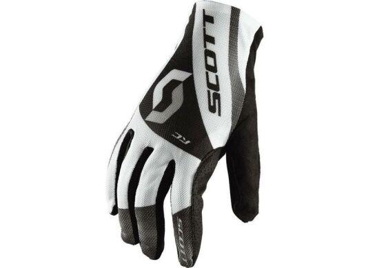 Scott RC LF Handschuh
