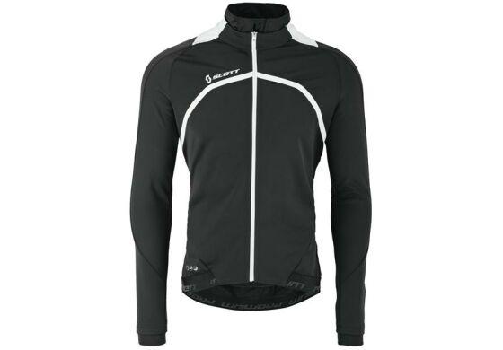 Scott AS Premium LS Shirt Trikot