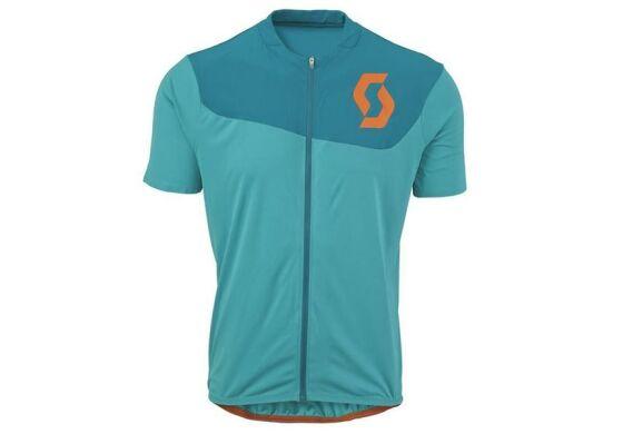 Scott AMT B  Shirt Trikot