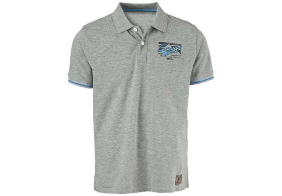 Scott Deep Trail 25 Polo Shirt