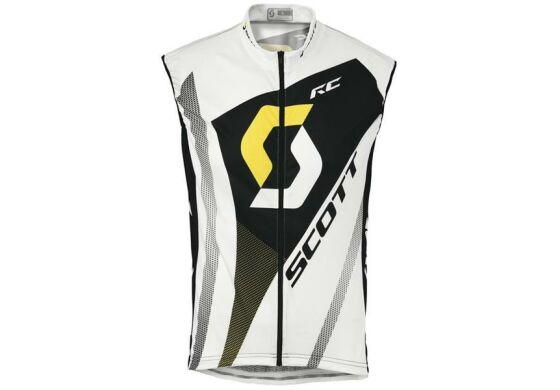 Scott RC Pro Shirt Trikot kurz