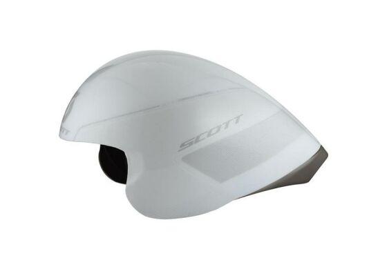 Scott Split Helm