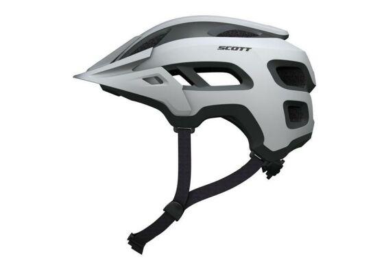 Scott Mythic Helm