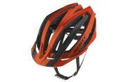 Scott Vanish Evo MTB Helm