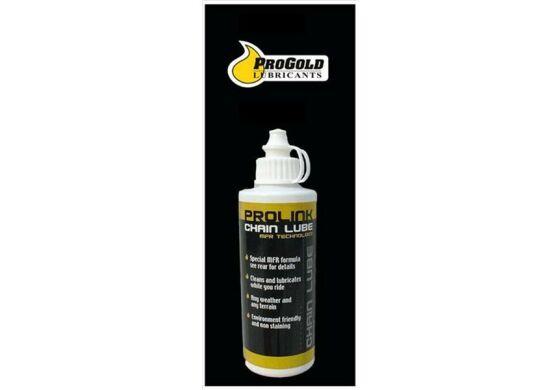 ProGold Kettenöl ProLink Schmiermittel 118ml