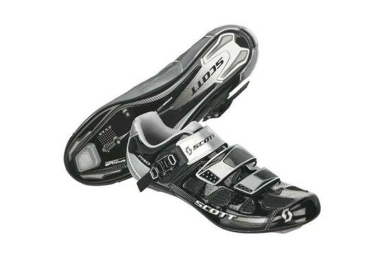 Scott Road Pro Schuh