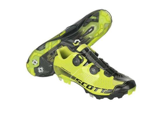 Scott MTB Premium Schuh
