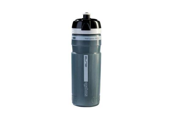 Elite Thermoflasche Trinkflasche NANOGELITE  500ml