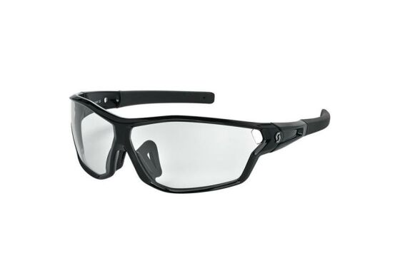 Scott Brillen Leap Full Frame Sonnenbrille