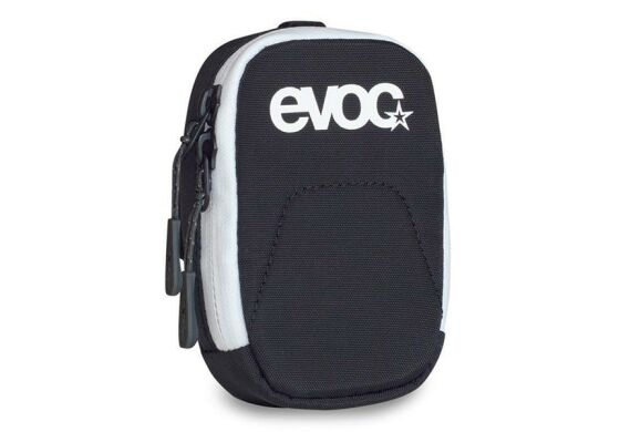 Evoc Camera Case 0,2L
