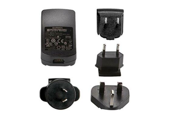 Garmin AC Adapter USB-Netzteil