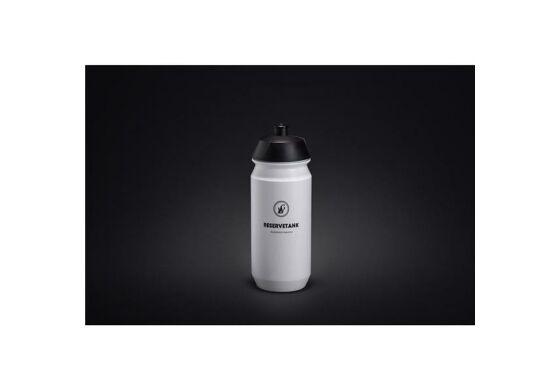 Lightweight Reservetank weiße Trinkflasche
