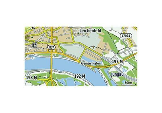 UCI Mountainbike Weltcup in Albstadt: Veranstalter richtet