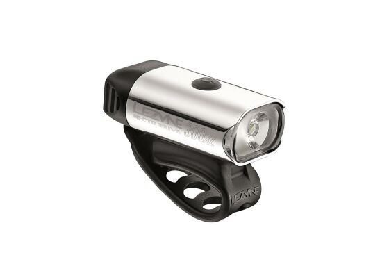Lezyne LED Hecto Drive 300 XL