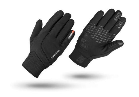 GripGrab Handschuhe Urban Softshell