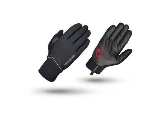 GripGrab Handschuhe Hurricane