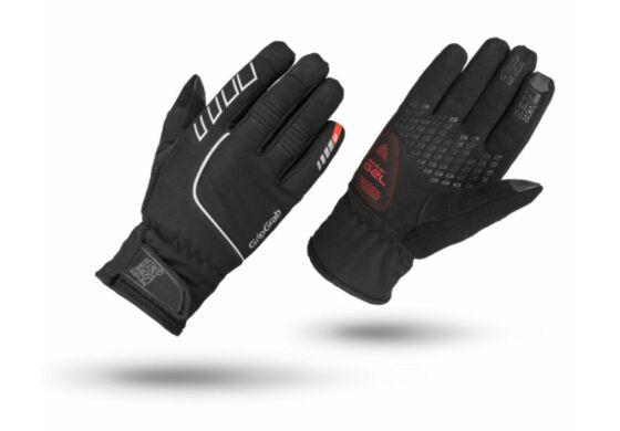 GripGrab Handschuhe Polaris