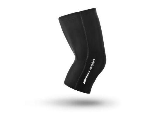 GripGrab Knielinge Knee Warmers