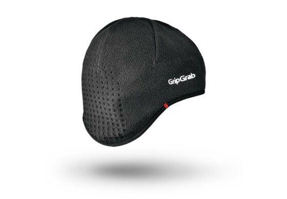 GripGrab Mütze Aviator Cap