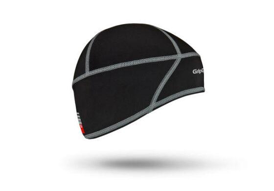 GripGrab Mütze Skull Cap