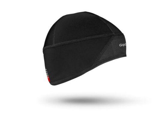 GripGrab Mütze Windster Cap