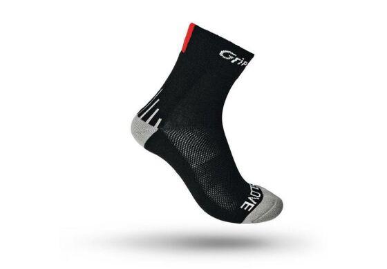 GripGrab Socken Cycling Sock Winter