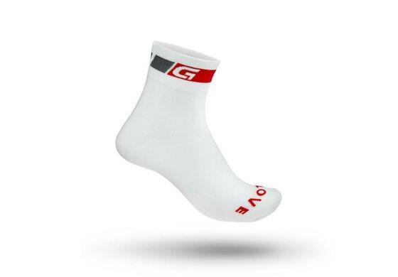 GripGrab Socken Regular Cut Sock