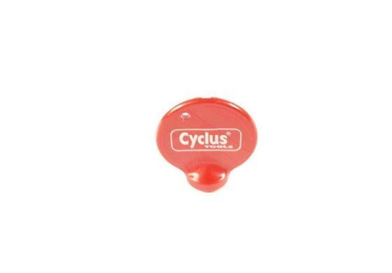 Nippelspanner Speichenspanner Cyclus Tools