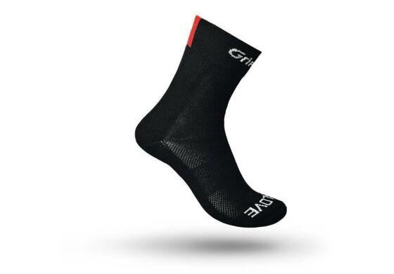 GripGrab Socken Spring/Fall Sock Thermolite