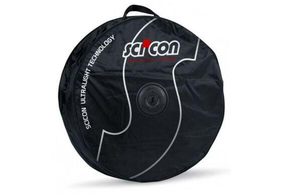 Scicon Laufradtasche Single Wheel Bag