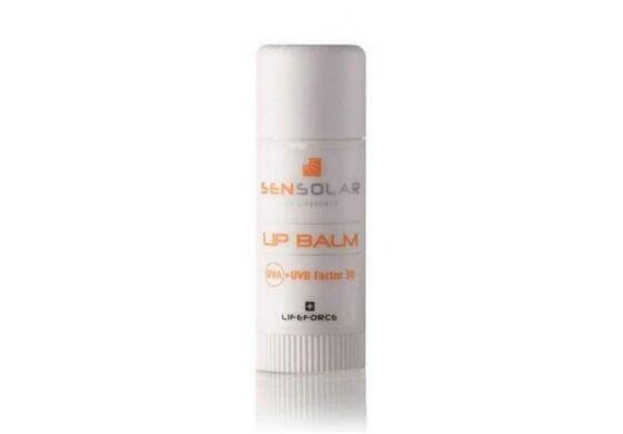 Sensolar Lippenstift XL LSF 30