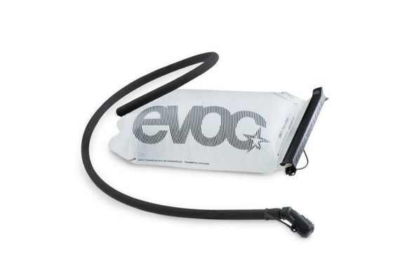 Evoc Trinkblase Hydration Bladder 2L insulated