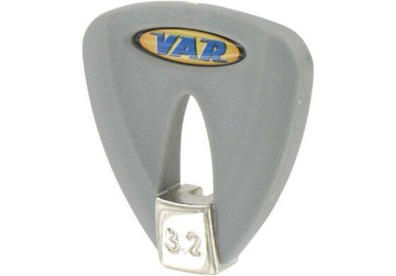 VAR Speichenschlüssel Premium Profi RP-02600