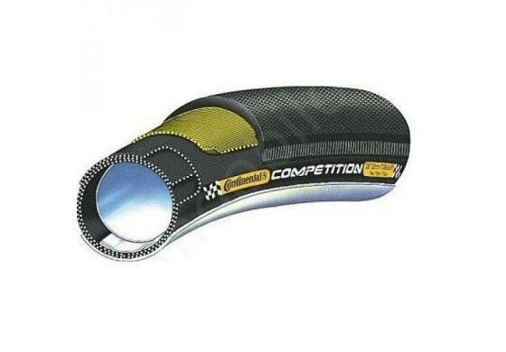 CONTINENTAL Schlauchreifen Competition 25mm