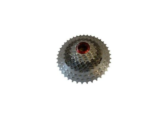 Recon Titan Kassette MTB 10s 11-40