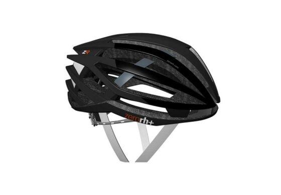 ZERO rh+ Helm ZR