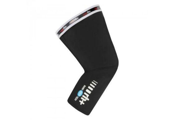 ZERO rh+ knielinge Nano Dry Knee-Cap