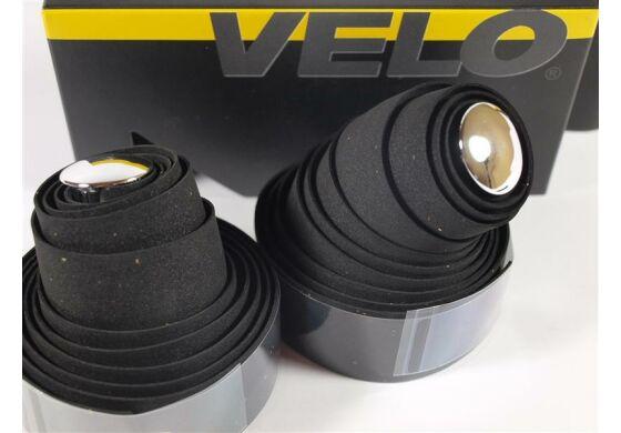 Velox wrap /schwarz