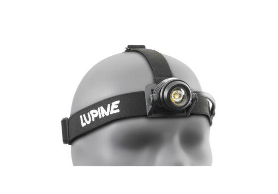 Lupine NEO X4 SmartCore Stirnlampe