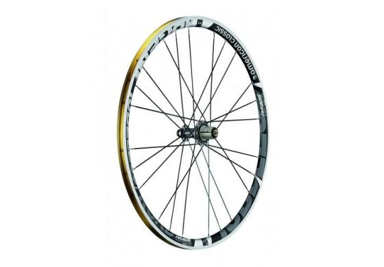 American Classic Argent 30 Tubeless Clincher