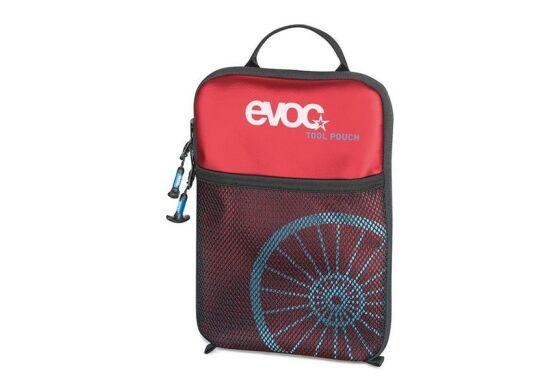 Evoc Werkzeugtasche Tool Pouch